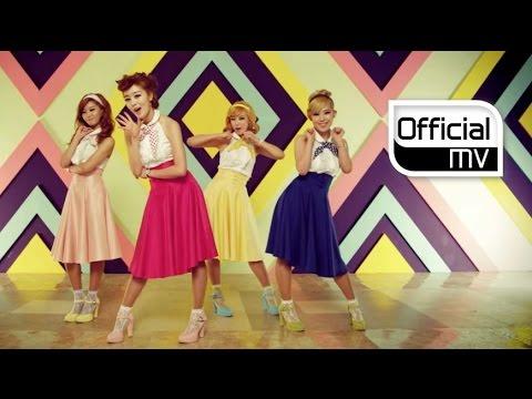 download lagu Secret시크릿 _ Shy Boy샤이보이 gratis