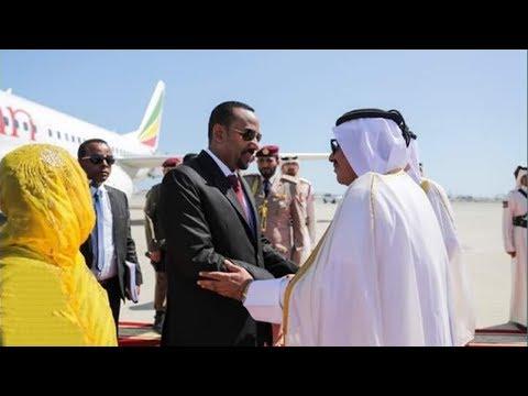 Oromo news oduu etv afaan oromoo thumbnail