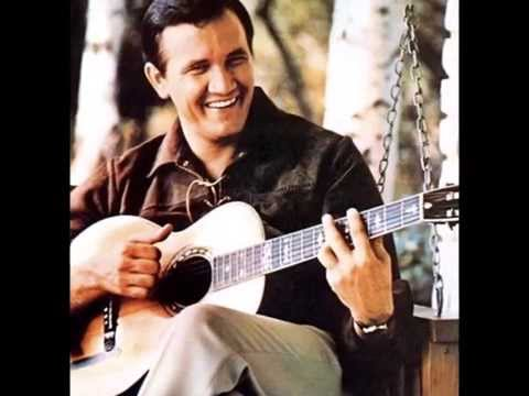 Roger Miller - World I Can