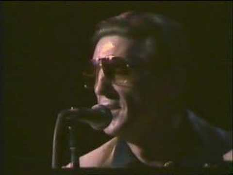 Jerry Lee Lewis - Would You Take Another Chance On Me