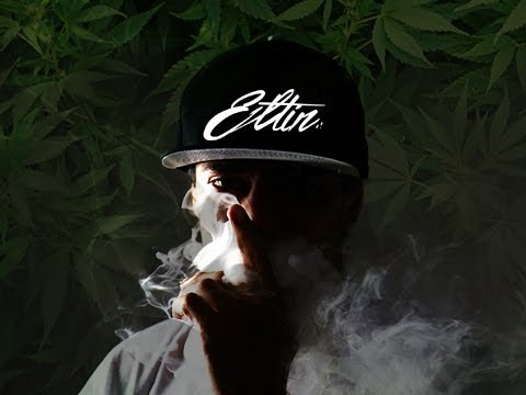 Mc Eltin - Pais Da Ganja Video Clipe [oficial] video