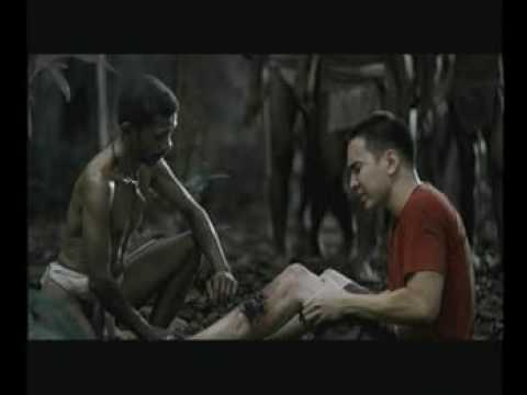 First Aid--TVC for 20th Philippine Advertising Congress