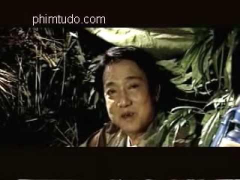 nhat truong Rung La Thap
