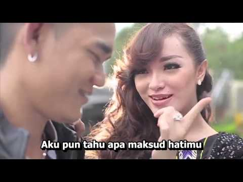download lagu Sembilan Band - Zaskia gratis