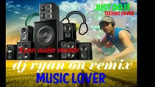Download Lagu Nonstop mix vol.29 mixryan (todo hataw techno 80's) Gratis STAFABAND