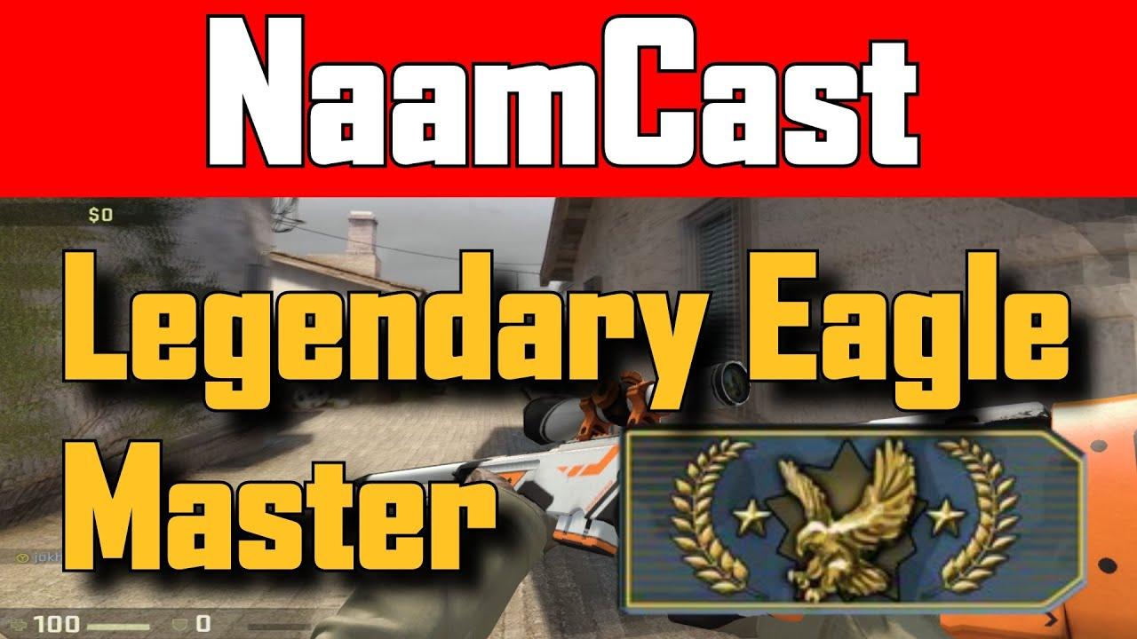 Legendary Eagle cs go Wallpaper Naamcast Legendary Eagle