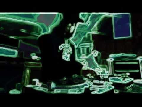 Dj Kazama - Rumor Butiran Debu (original Mix) video