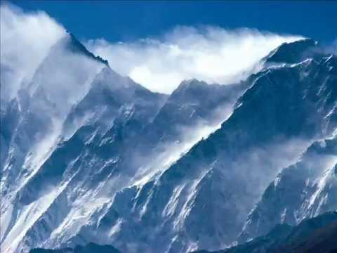 Socrates - Mountains