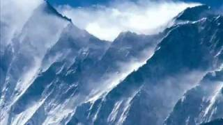 Watch Socrates Mountains video