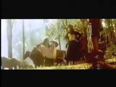 Maharaja Me tera deewana.flv