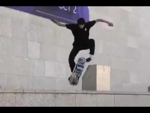 🏄🏼🏄🏼🏄🏼🏄🏼 @chris_wimer 📹: @jevans248 & @thevalley613 | Shralpin Skateboarding
