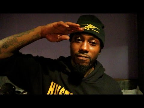 """RUM NITTY RECAPS HIS BATTLE VS CHARLIE CLIPS UNFINISHED BUSINESS 2: """"WELCOME ME TO THE CLASS"""""""