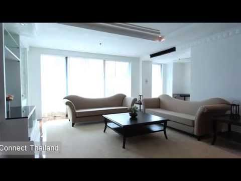 3 Bedroom Apartment for Rent at Insaf Tower PC005242