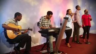 Betel Mulat - Efelegehalehu