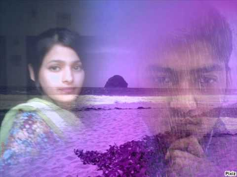 Punjabi Song Supna He Ho Gea (upload By Xobbe Solutions) video