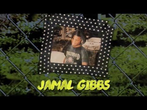 Jamal Gibbs Noise Two Part