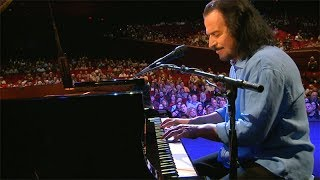 Pure Yanni Costa Mesa Ca In The Morning Light Hd Hq