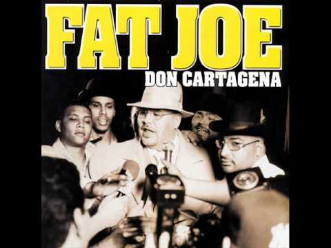 Fat Joe - Good Times