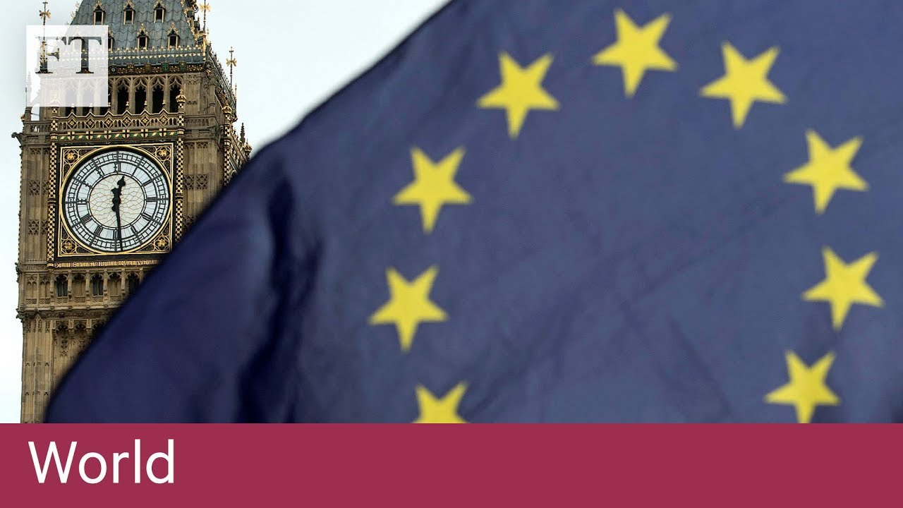 UK's closest allies expel over 100 Russian diplomats