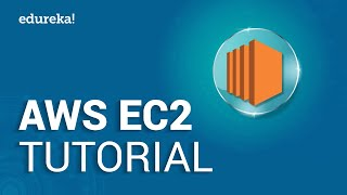 AWS EC2 Tutorial For Beginners | AWS Certified Solutions Architect Tutorial | AWS Training | Edureka
