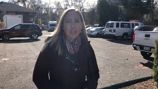 Reporter Update: Bus Driver Fired After Student Is Left On Bus For Hours