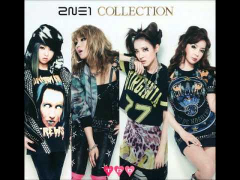 2NE1 FIRE JAPANESE LYRICS [LYRICS IN DESCRIPTION]