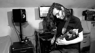Download Lagu Shinedown - Devil (Guitar Cover) Gratis STAFABAND