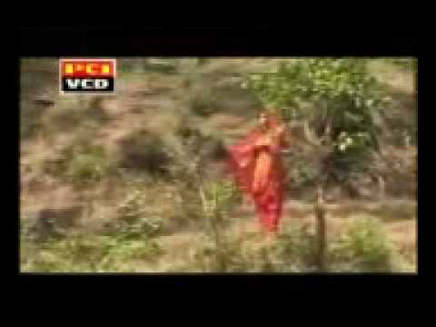 Pahari Song Azad Kashmir.flv video