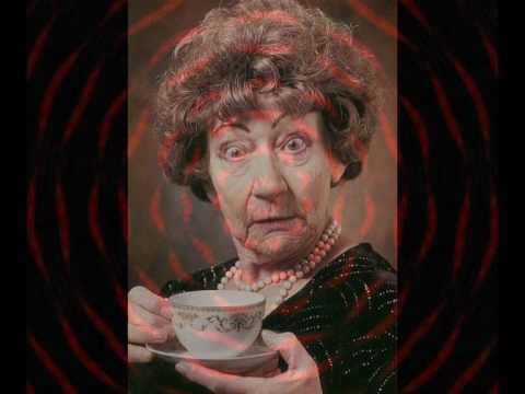 Led Zeppelin - Tea For One