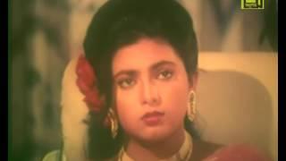 Tumi Bondhu Amar Chiro Sukhe Tako   Bangla Old Movie Song প্রেমের সমাধি Bapparaj, Shabnaz HD