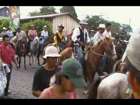 Hipico09     Masaya Nicaragua