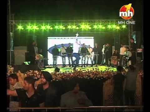Pure Punjabi Live In Concert 2012 Hoshiarpur- Ba Fail-preet Harpal video