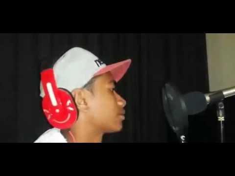 Meri Busanim-Ragga Siai feat Sir Benzii Mahn 2015 Official Video