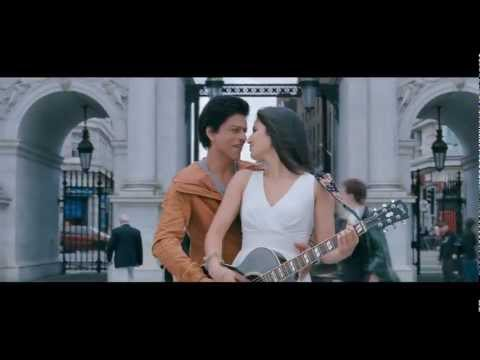 Saans - Jab Tak Hai Jaan. Subtitulos En Español Full Hd. video