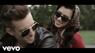 Watch Thompson Square Everything I Shouldnt Be Thinking About video