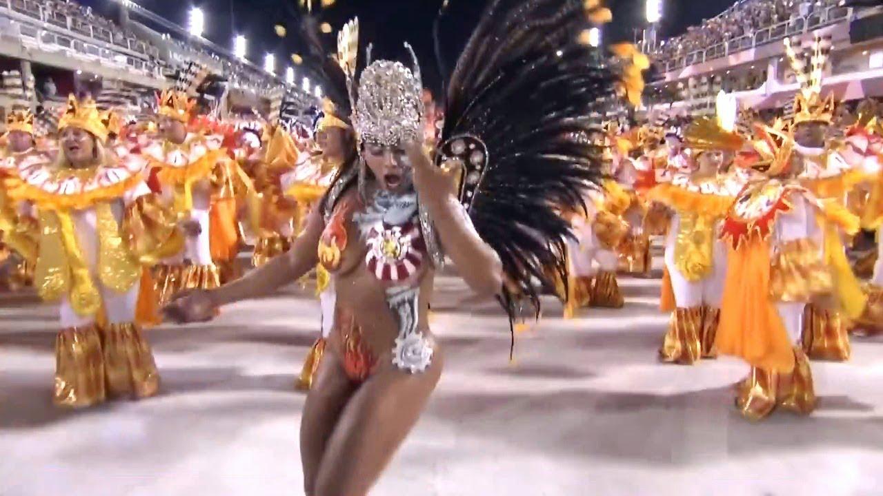 porno-karnaval-v-rio-de-zhaneyro