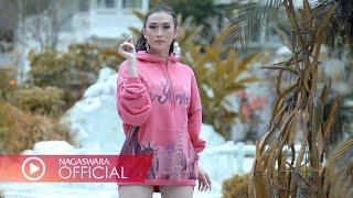 Shella O - Maunya Sama Kamu (  NAGASWARA) #music