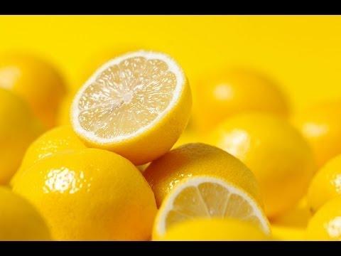 فوائد الليمون واستخداماته thumbnail