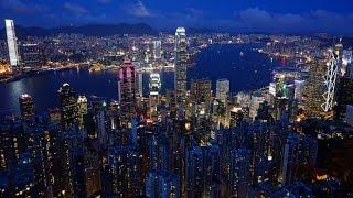 Phú Quốc trở thành Đặc Khu Kinh Tế với nhiều ưu đãi đặc biệt || Phu Quoc City