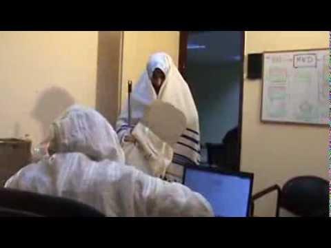 Еврейский юмор: первый вариант заповедей или, что унес Моисей