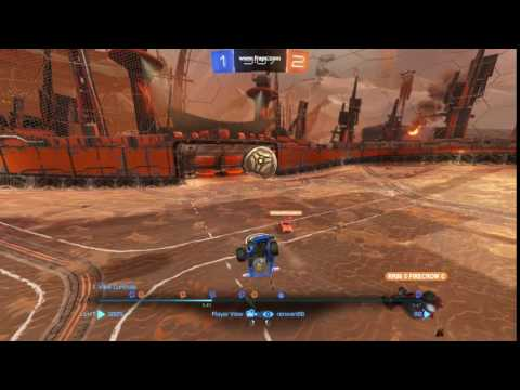 RocketLeague 2016 07 11 00 05 30 26
