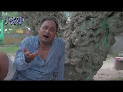 MAITHILI BHAKTI SONG //मैया कोन कलम स //ARVIND SINGH // MMP VIDEO