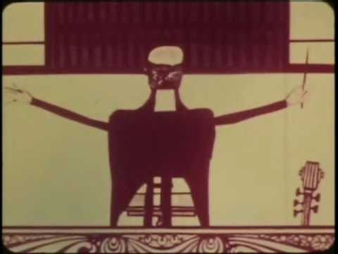Kittie - Pink Lemonade (Unofficial Music Video Homage)