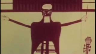 Watch Kittie Pink Lemonade video