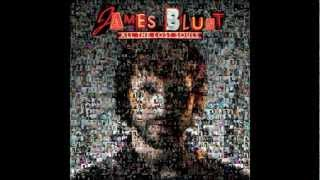 Watch James Blunt Annie video