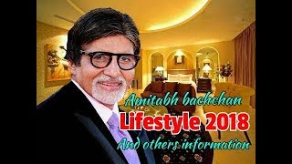 Amitabh bachchan lifestyle , lifestory, Biography, Age, Height, Weight, ,car, like,home,income,hobby