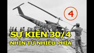 698. ((P4). Bài báo cuối cùng của Phạm Xuân Ẩn; Cái chết định trước của Ngô Đình Diệm ...
