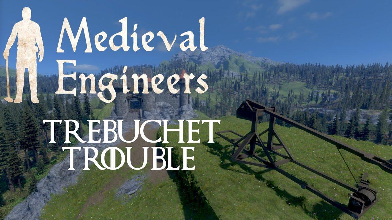 Смотреть medieval mischief 3 фотография