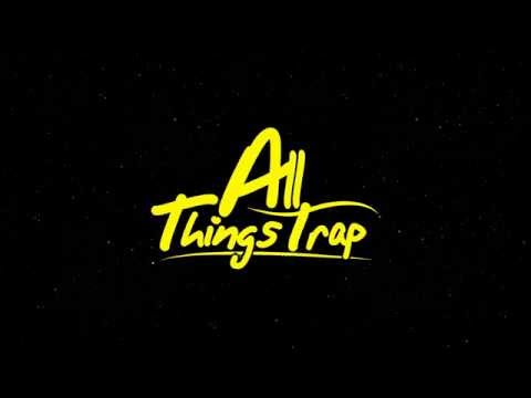 Baauer - One Touch feat. AlunaGeorge (VIP Remix)