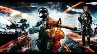 DiGiDiX - Game Ovaire feat. Booba & La Fouine